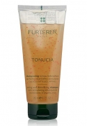 Rene Furterer Tonucia Toning and Densifying Shampoo 200ml