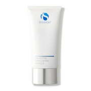 iS Clinical Tri-Active Exfolianting Masque 120g