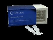 Cellmaxium  Tri Hyaluron Treatment 2ml x 20