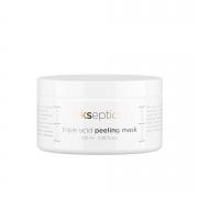 ekseption Triple acid peeling mask 100ml