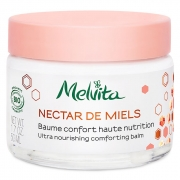 Melvita Ultra Nourishing Comforting Balm 50ml