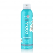 Coola Unscented Spray Sport SPF50 236ml