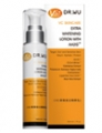 VC Whitening lotion 50ml