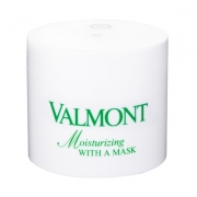 Valmont Moisturizing with a Mask 200ml