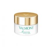 Valmont Moisturizing Eye-C-Gel 15ml