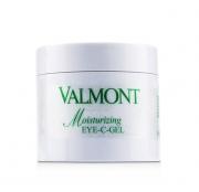 Valmont Moisturizing Eye C gel 100ml