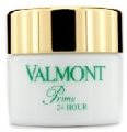 Valmont Prime 24 Hour Cream 50 ml