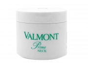Valmont Prime Neck 100ml