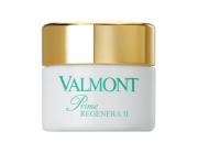 Valmont Prime regenera 2 50ml