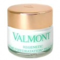 Valmont Regenetic Cream 200ml