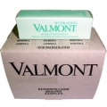 Valmont Sample 3ml x12 (face)