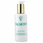 Valmont Water Falls 500ml