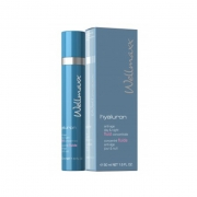 Wellmaxx hyaluron anti-age day & night fluid concentrate50ml
