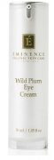 Eminence Wild Plum Eye Cream 30ml