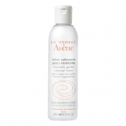 Avene Intolerant Care Extremely Gentle Cleanser lotion 200ml