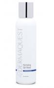 DermaQuest Hydrating Gel Mask 118ml