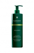 Rene Furterer Volumizing Shampoo 600ml