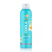 CoolaSport Organic Sunscreen Spray SPF 30 Citrus Mimosa 236ml