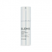 Elemis Tri-Enzyme Resurfacing Serum