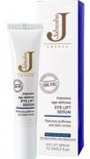 Jabushe Eye Lift Serum 15ml