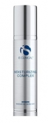 iS Clinical Moisturizing Complex 50g