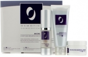 osmotics micro peel-3 step